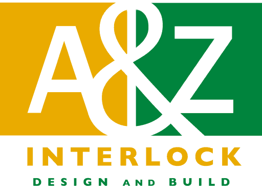 A&Z Interlock Design Build