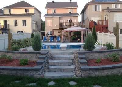 retaining-walls-pool