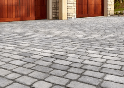 villagio techobloc